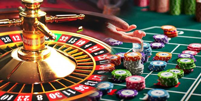 Description: 10-ways-to-win-roulette